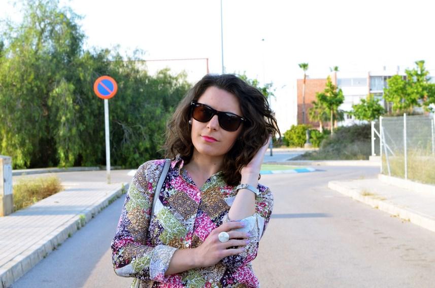 Verde caqui y gris_outfit_mivestidoazul (14)