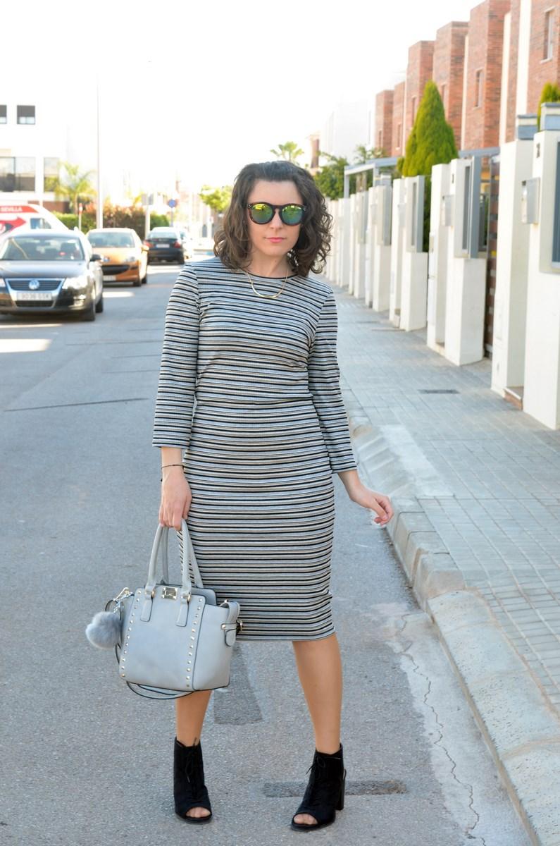 Vestido midi de rayas_outfits_mivestidoazul (11)