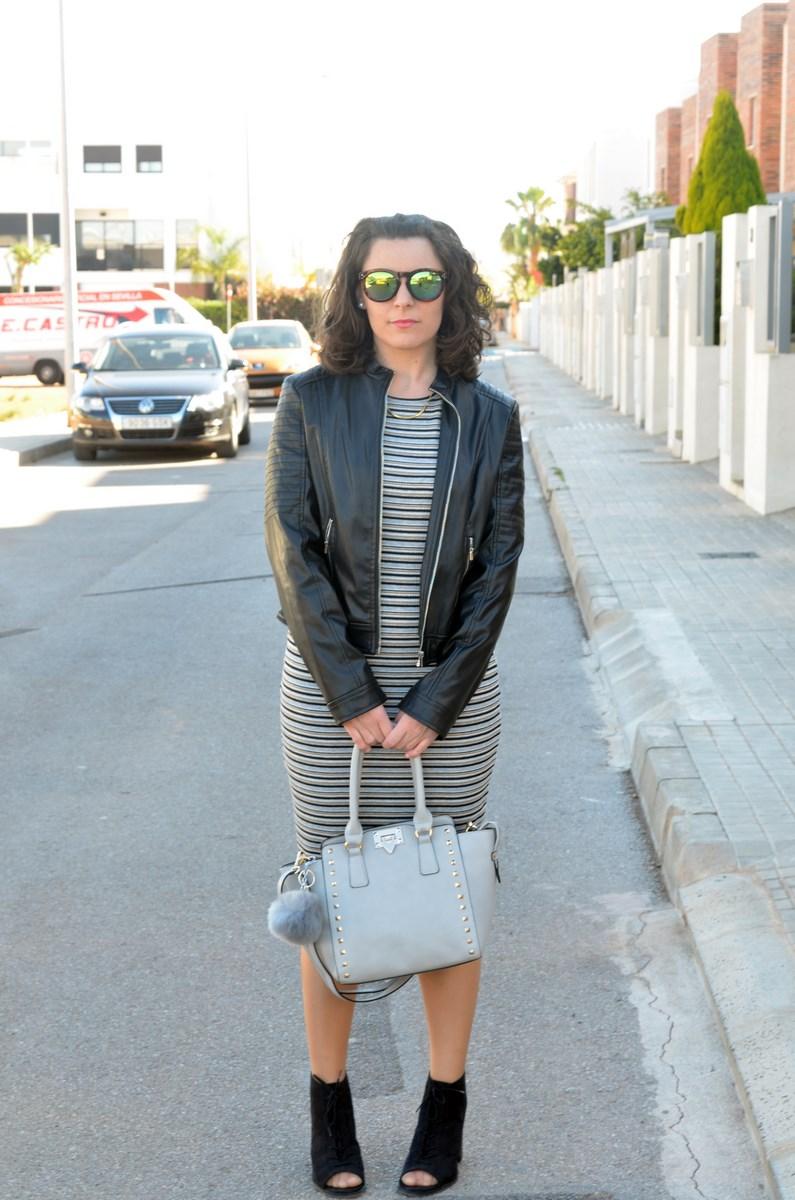 Vestido midi de rayas_outfits_mivestidoazul (2)