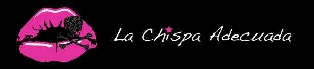 moni-la-chispa-adecuada-1406894233