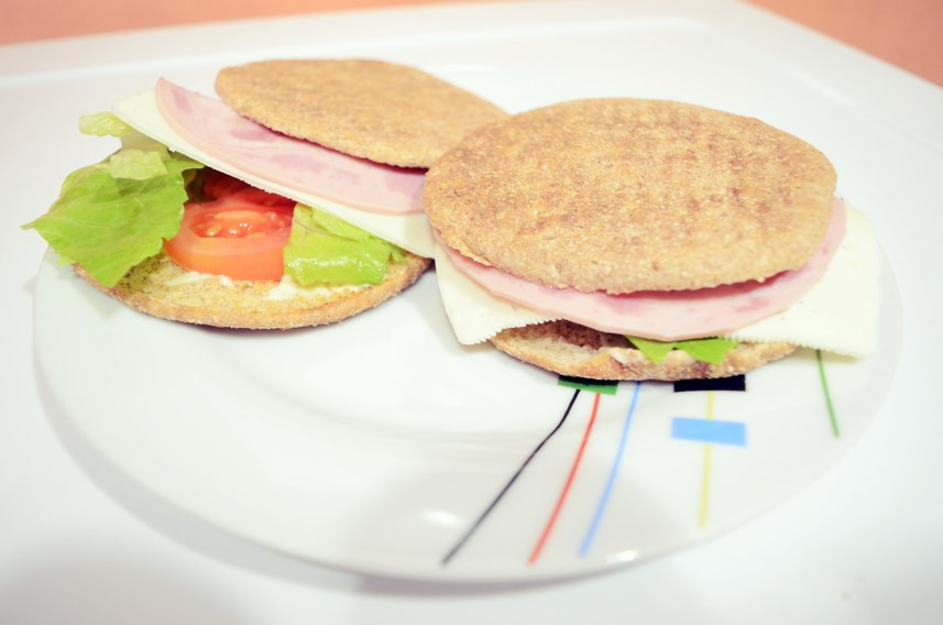 Cena ligero con Thins_Foodie_lifestyle_Fashionblogger_mivestidoazul (1)