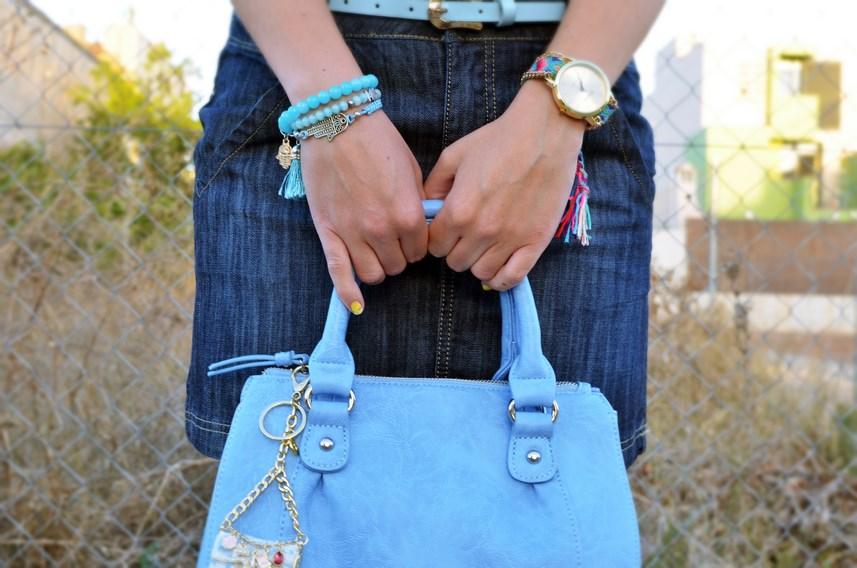 Look azul bebe y brilli brilli_ mivestidoazul (10)