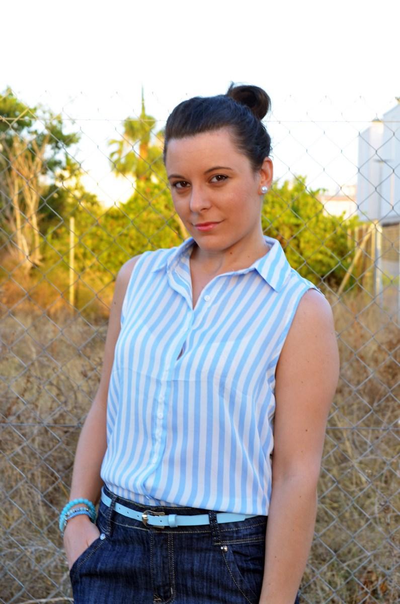 Look azul bebe y brilli brilli_ mivestidoazul (12)