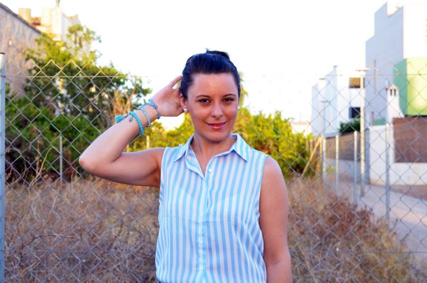 Look azul bebe y brilli brilli_ mivestidoazul (15)