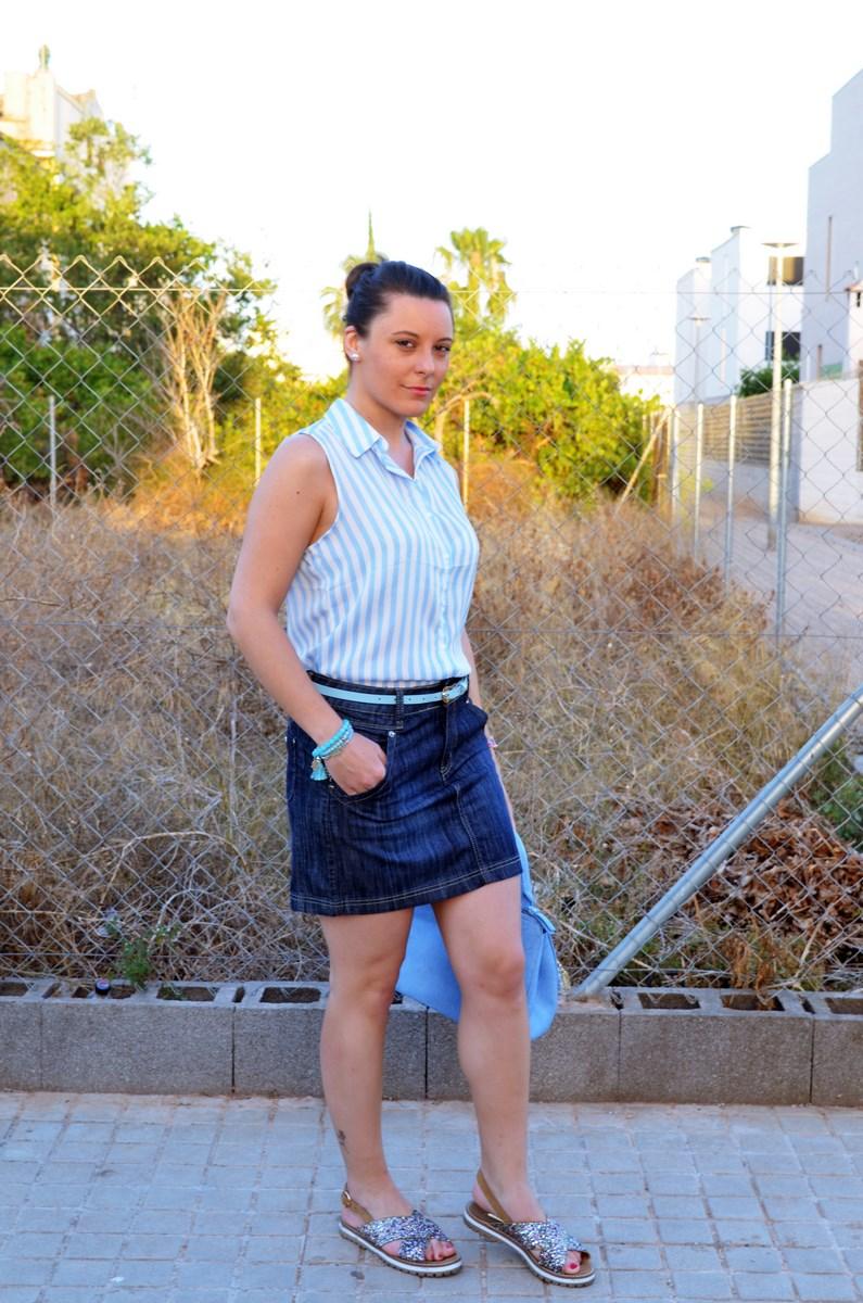 Look azul bebe y brilli brilli_ mivestidoazul (7)