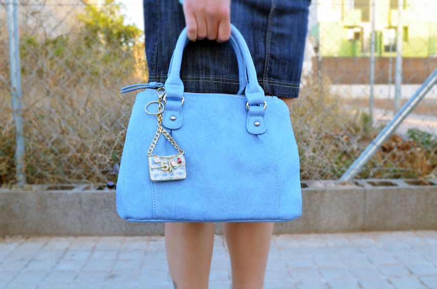 Look azul bebe y brilli brilli_ mivestidoazul (9)