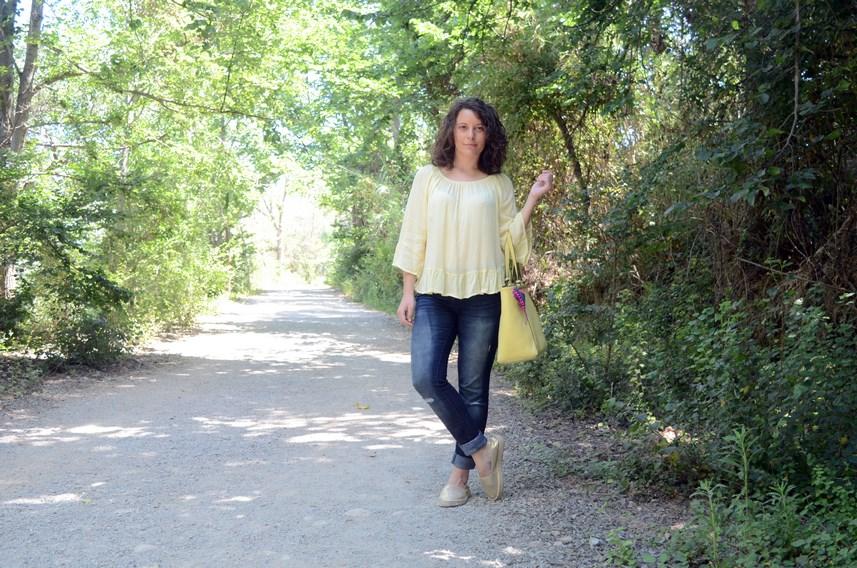 Look cómodo_amarillo pastel_outfits_mivestidoazul (1)