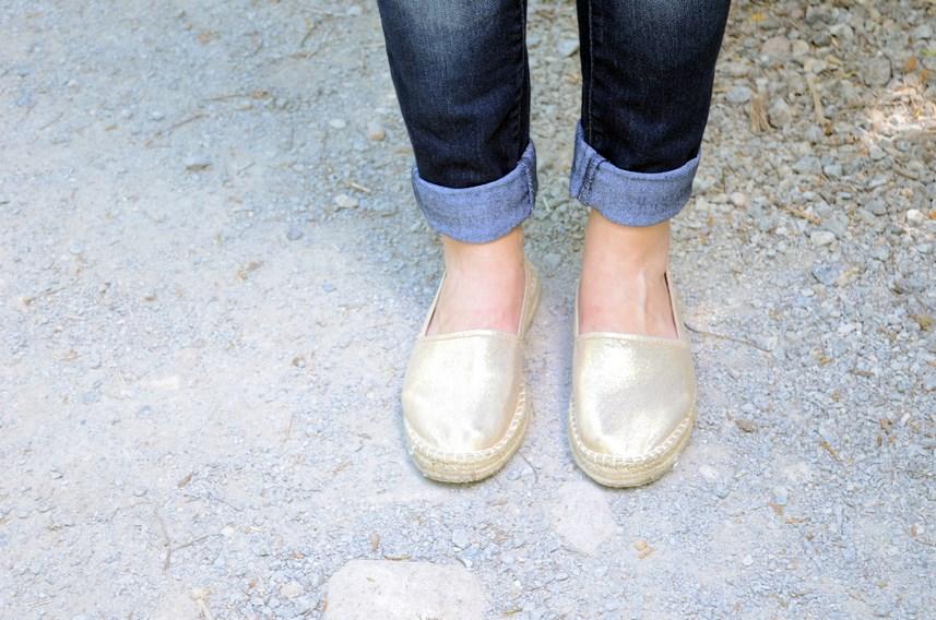 Look cómodo_amarillo pastel_outfits_mivestidoazul (14)