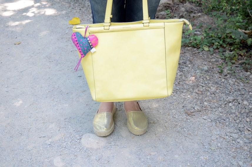 Look cómodo_amarillo pastel_outfits_mivestidoazul (15)
