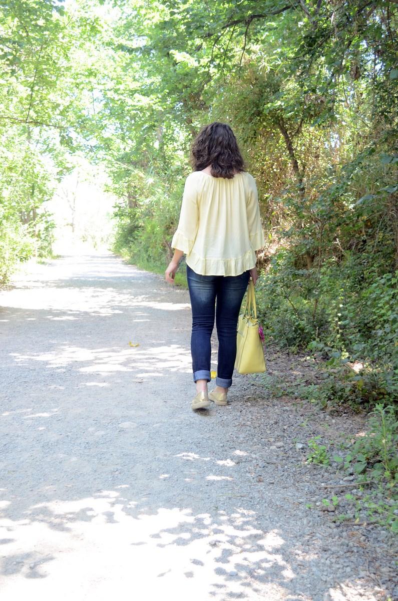 Look cómodo_amarillo pastel_outfits_mivestidoazul (3)