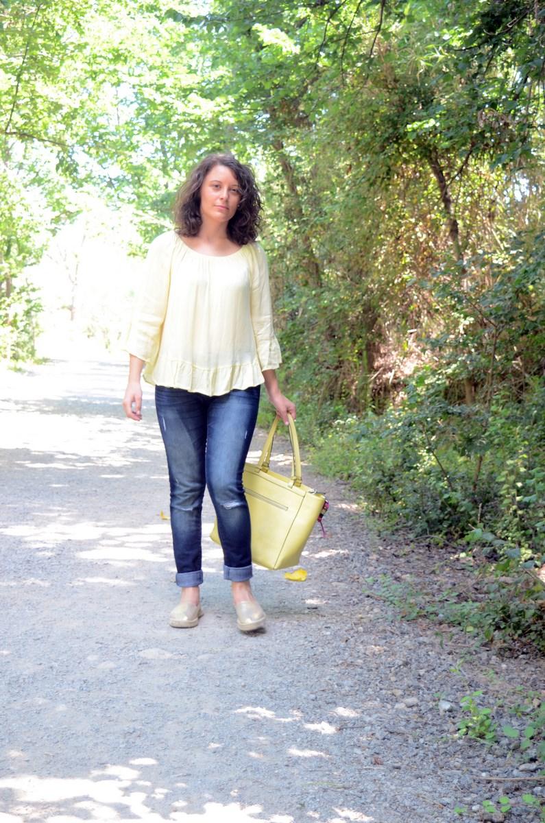 Look cómodo_amarillo pastel_outfits_mivestidoazul (6)