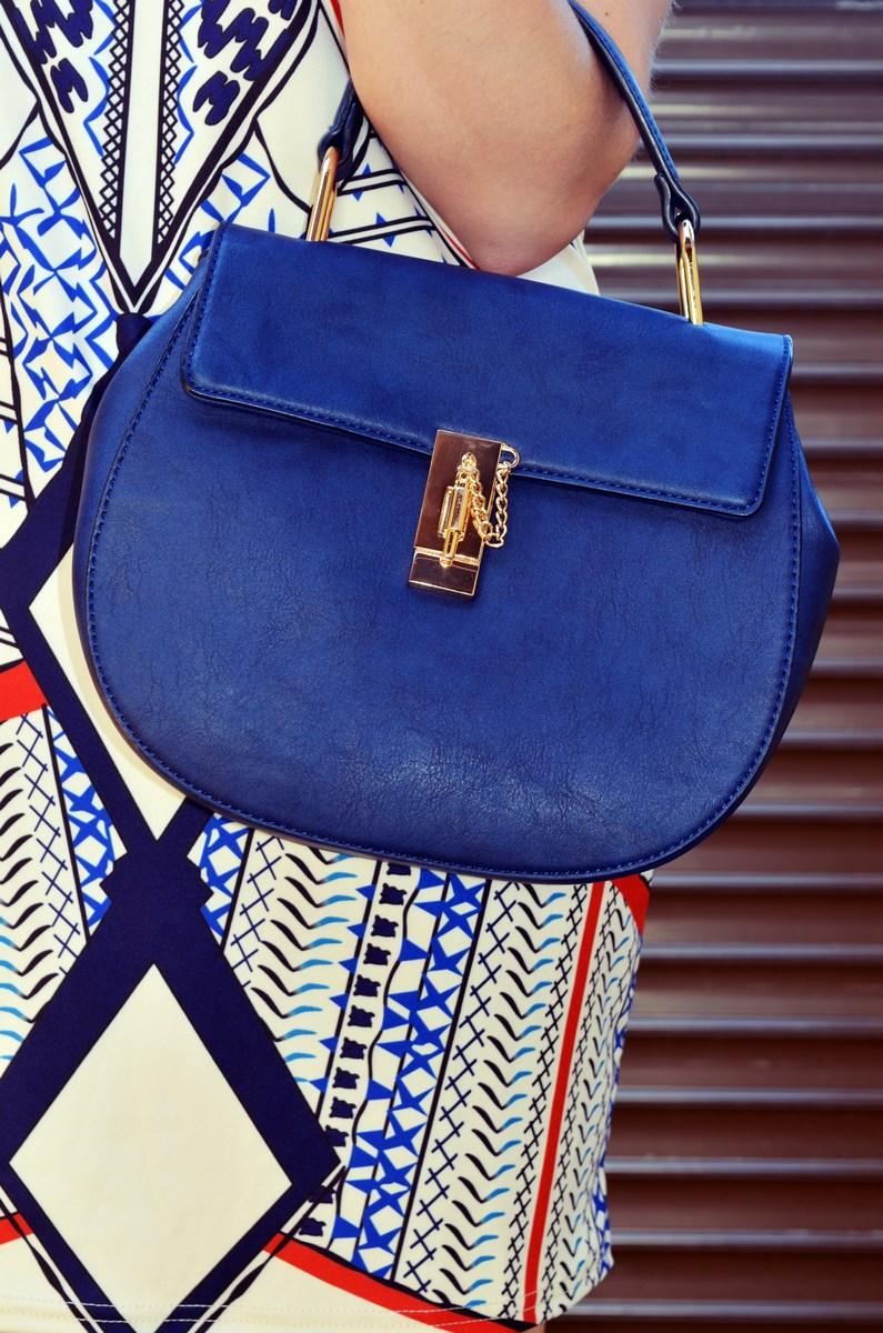 Vestido geométrico escote halter_outfits_fashionblog_mivestidoazul (10)