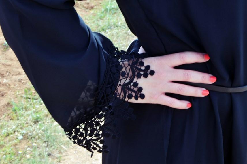 Vestido negro con crochet_outfit_look_mivestidoazul (10)