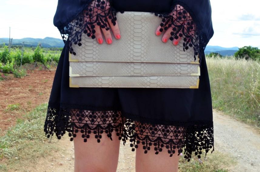 Vestido negro con crochet_outfit_look_mivestidoazul (12)