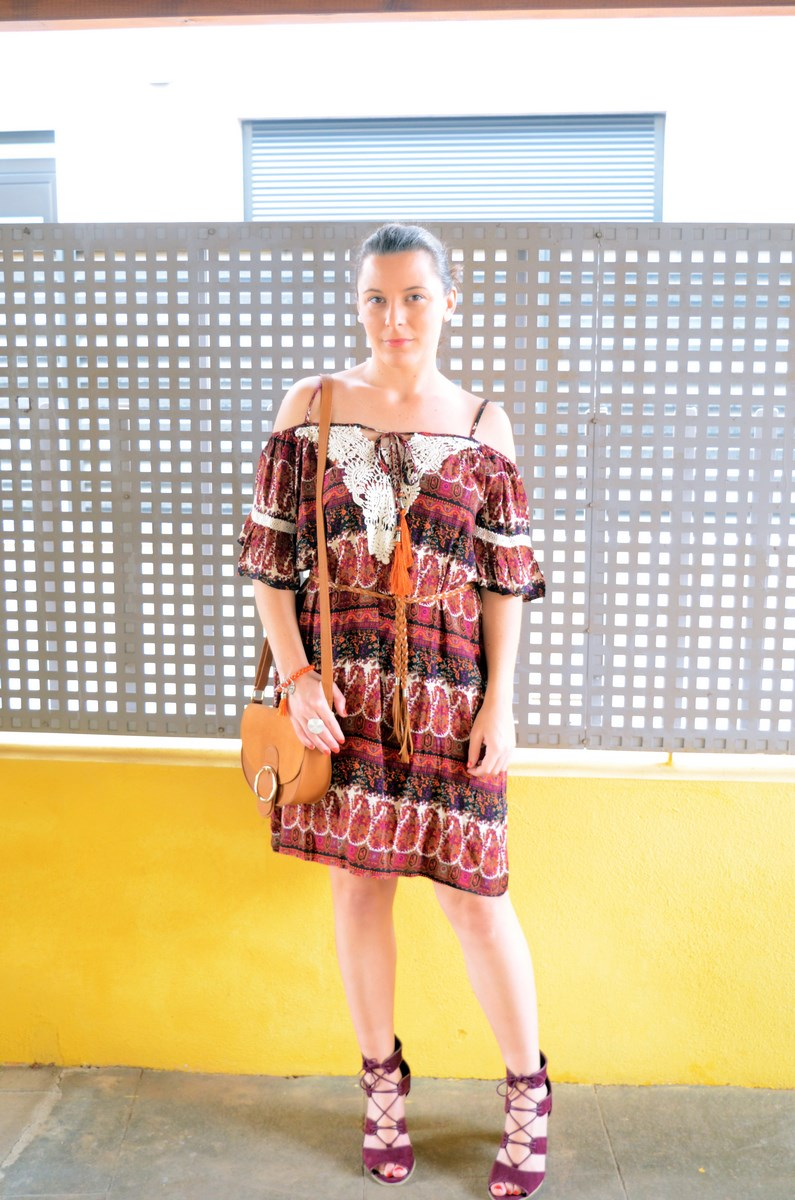 Vestido_hombros_al_aire_outfit_mivestidoazul (1)
