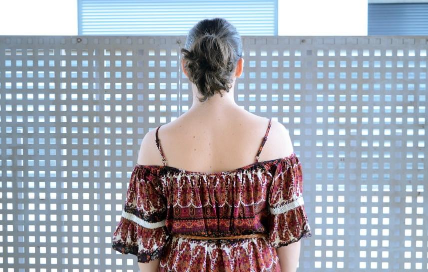 Vestido_hombros_al_aire_outfit_mivestidoazul (16)