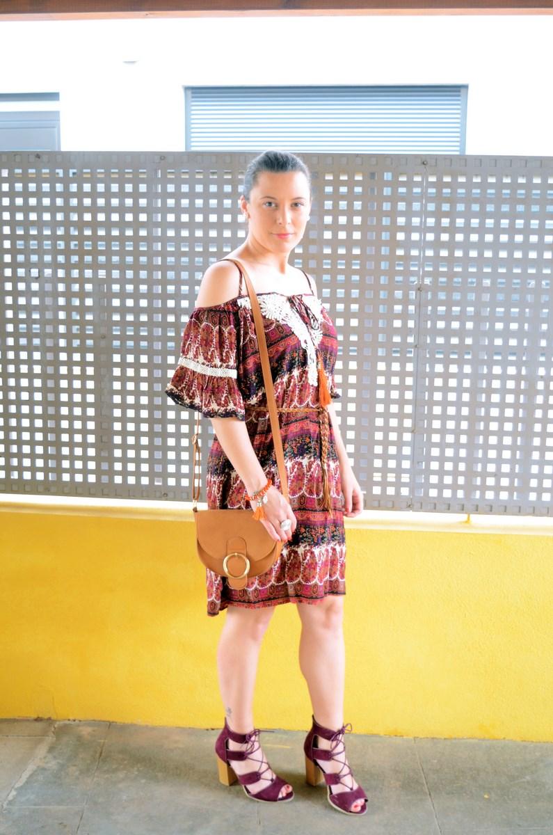 Vestido_hombros_al_aire_outfit_mivestidoazul (2)