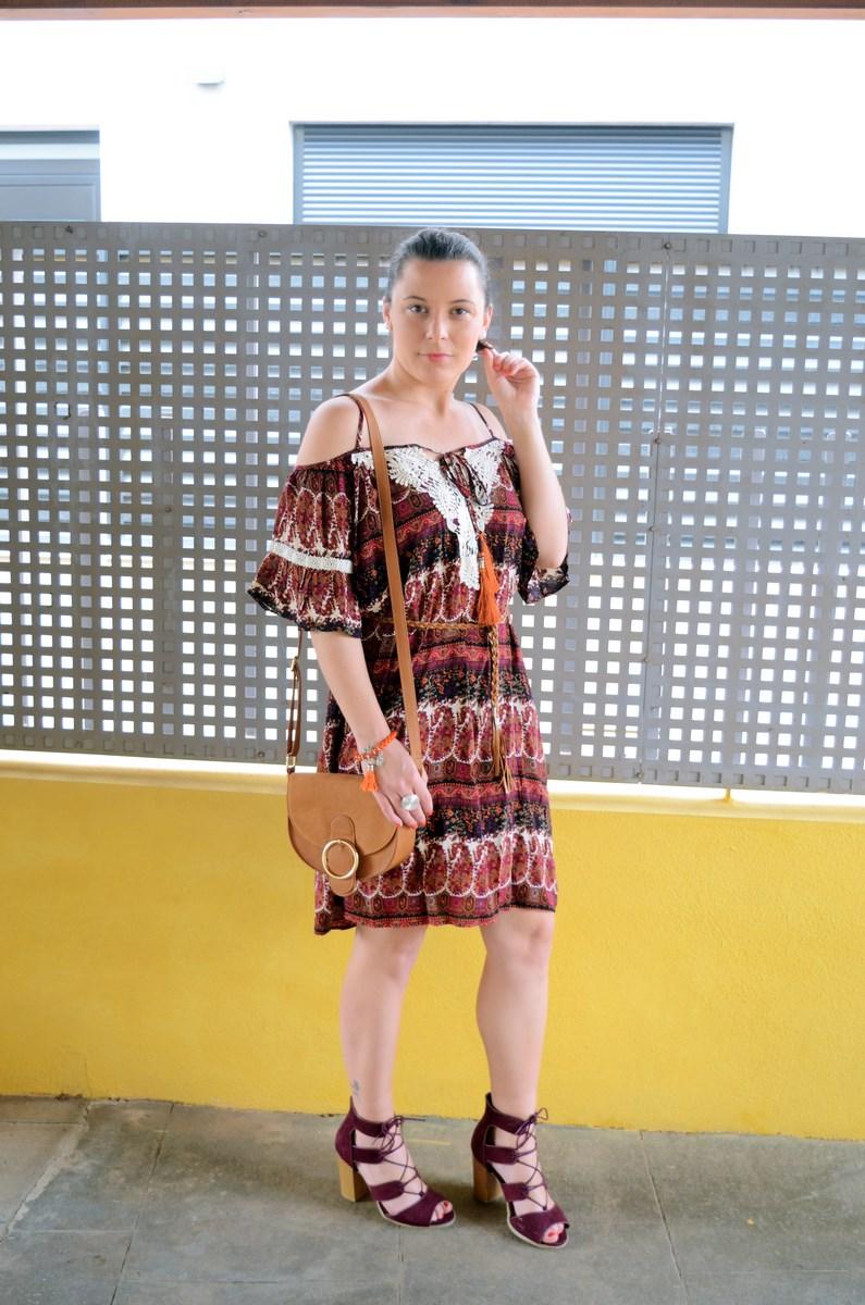 Vestido_hombros_al_aire_outfit_mivestidoazul (3)