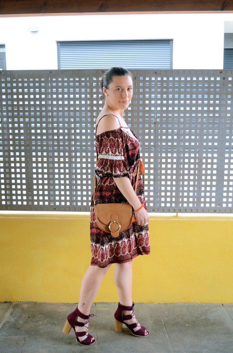 Vestido_hombros_al_aire_outfit_mivestidoazul (4)