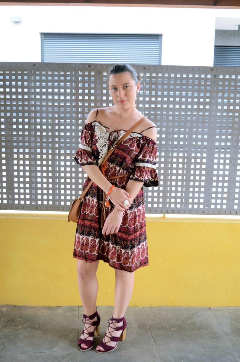 Vestido_hombros_al_aire_outfit_mivestidoazul (6)