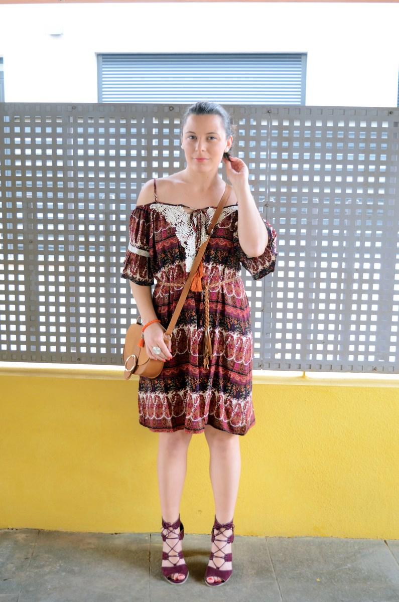 Vestido_hombros_al_aire_outfit_mivestidoazul (7)