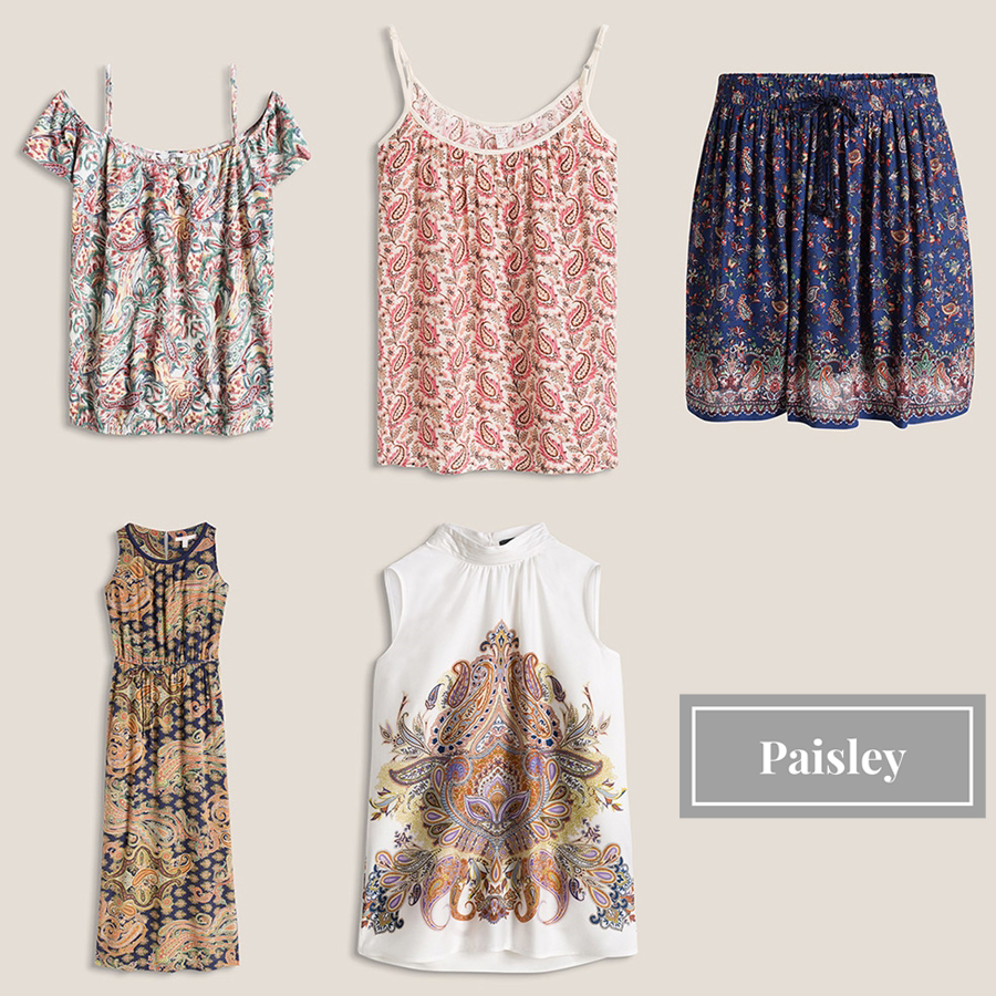 pagepaisley copia