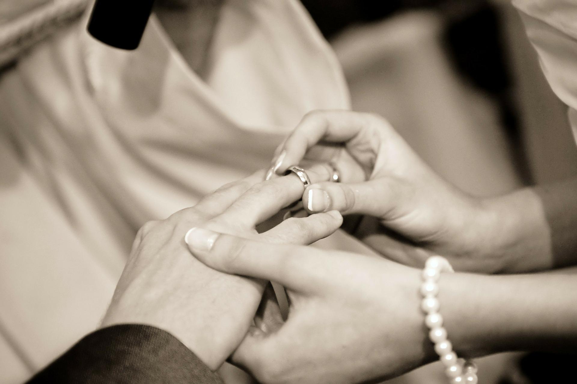 Consejos controlar nervios dia de la boda wedding mivestidoazul (3)