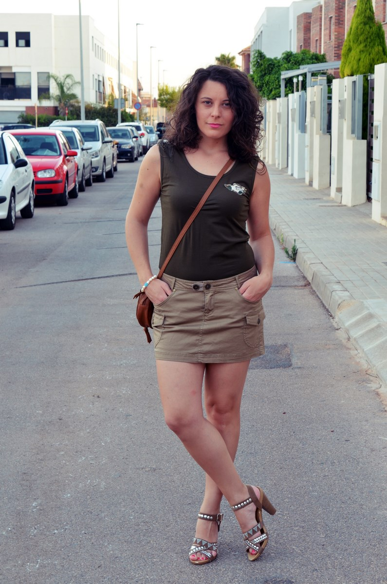 Estilo_militar_look_mivestidoazul (2)