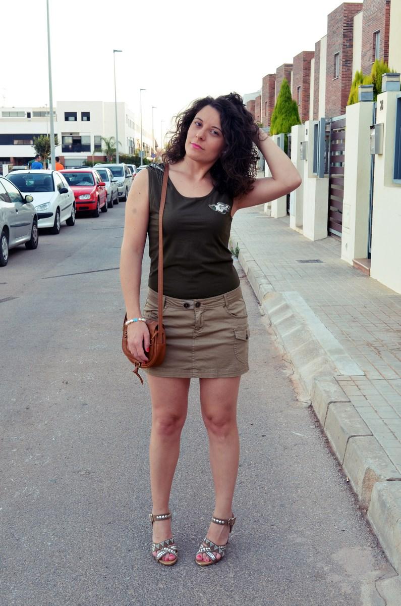 Estilo_militar_look_mivestidoazul (7)