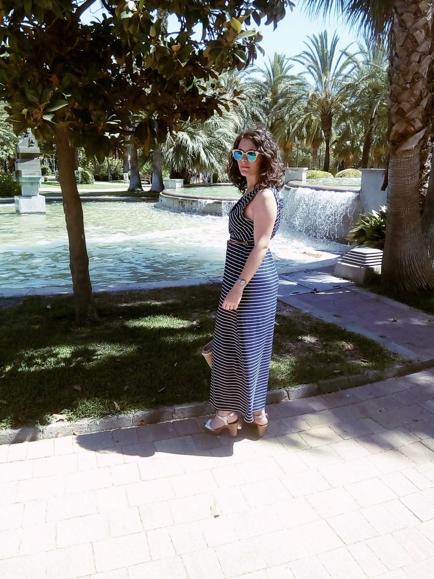 Maxi vestido de rayas_look_mivestidoazul (8)