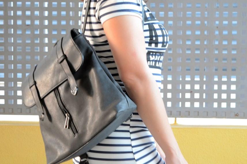 Otro maxi vestido de rayas_tendencias_,maxivestidos_streetstyle_fashionblogger_look_mivestidoazul (15)