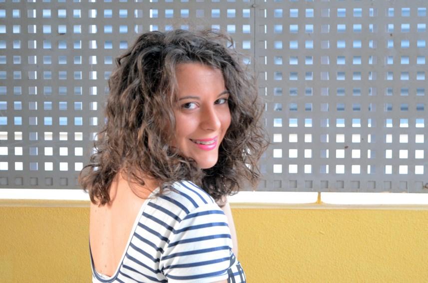 Otro maxi vestido de rayas_tendencias_,maxivestidos_streetstyle_fashionblogger_look_mivestidoazul (18)