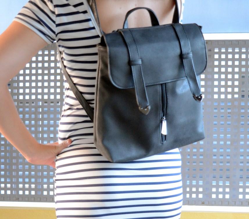 Otro maxi vestido de rayas_tendencias_,maxivestidos_streetstyle_fashionblogger_look_mivestidoazul (5)