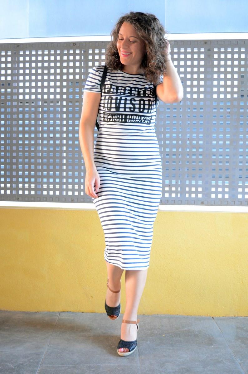 Otro maxi vestido de rayas_tendencias_,maxivestidos_streetstyle_fashionblogger_look_mivestidoazul (6)