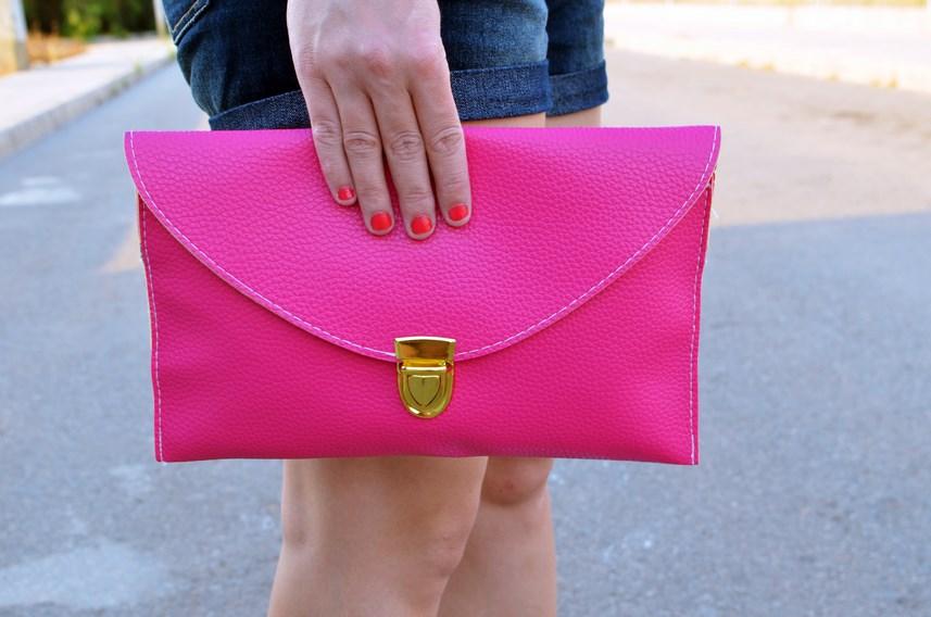 Pompones_Lentejuelas_colores_look_streetstyle_fashionblogger_mivestidoazul (11)