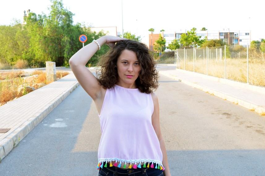 Pompones_Lentejuelas_colores_look_streetstyle_fashionblogger_mivestidoazul (13)