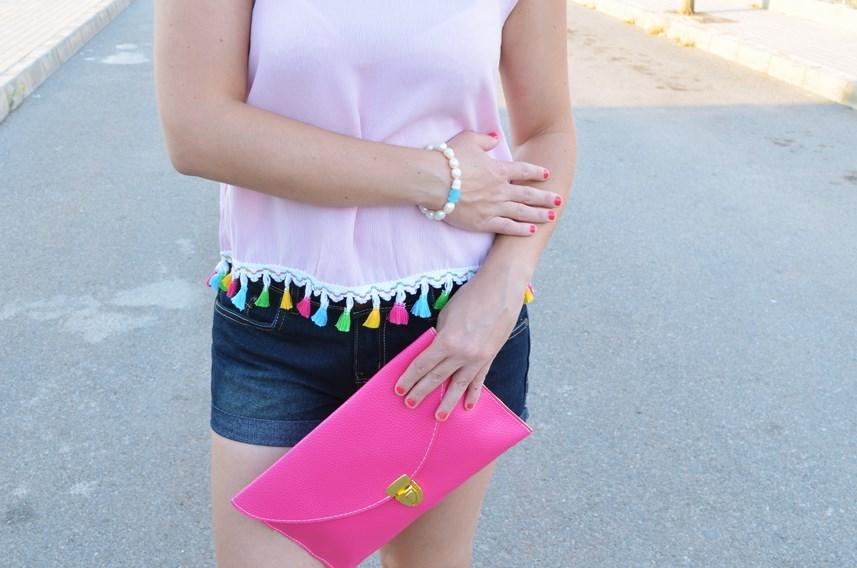 Pompones_Lentejuelas_colores_look_streetstyle_fashionblogger_mivestidoazul (14)