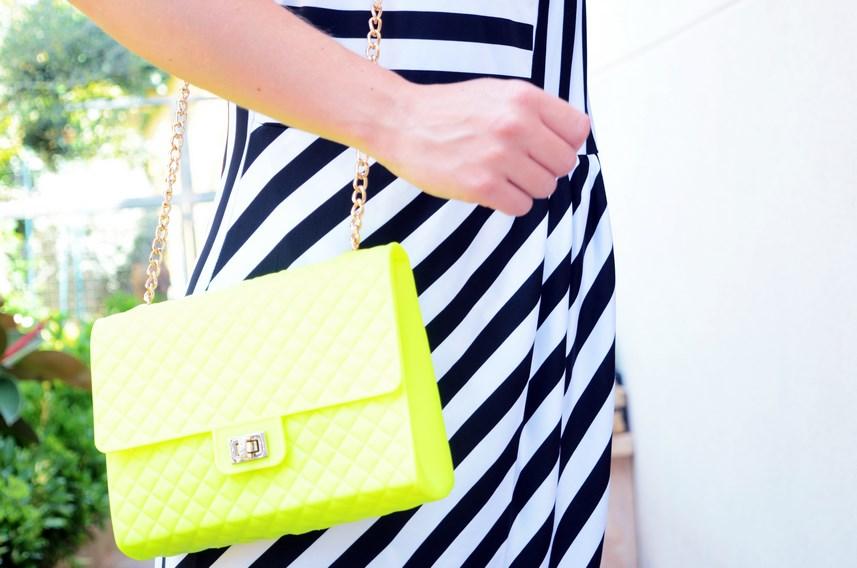 Vestido de rayas y amarillo fluor_looks_mivestidoazul (17)