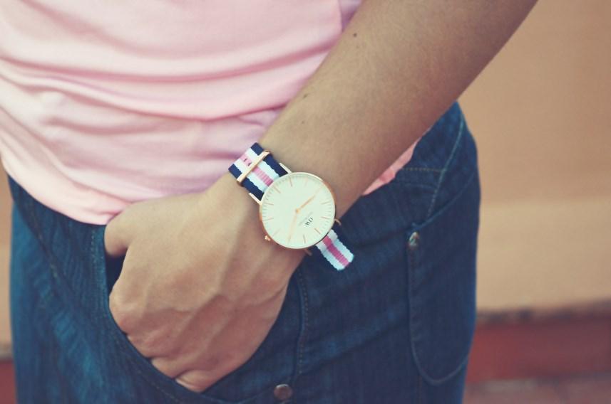 Camiseta rosa y mini capazo_look_verano_fashionblogger_mivestidoazul (10)