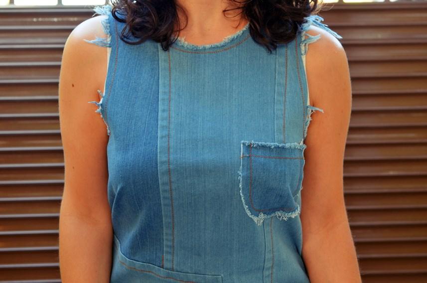 Look_100%denim_streetsyle_fashionblogger_by_lourdes_bueso_mivestidoazul (14)