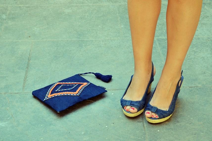 Look_100%denim_streetsyle_fashionblogger_by_lourdes_bueso_mivestidoazul (15)