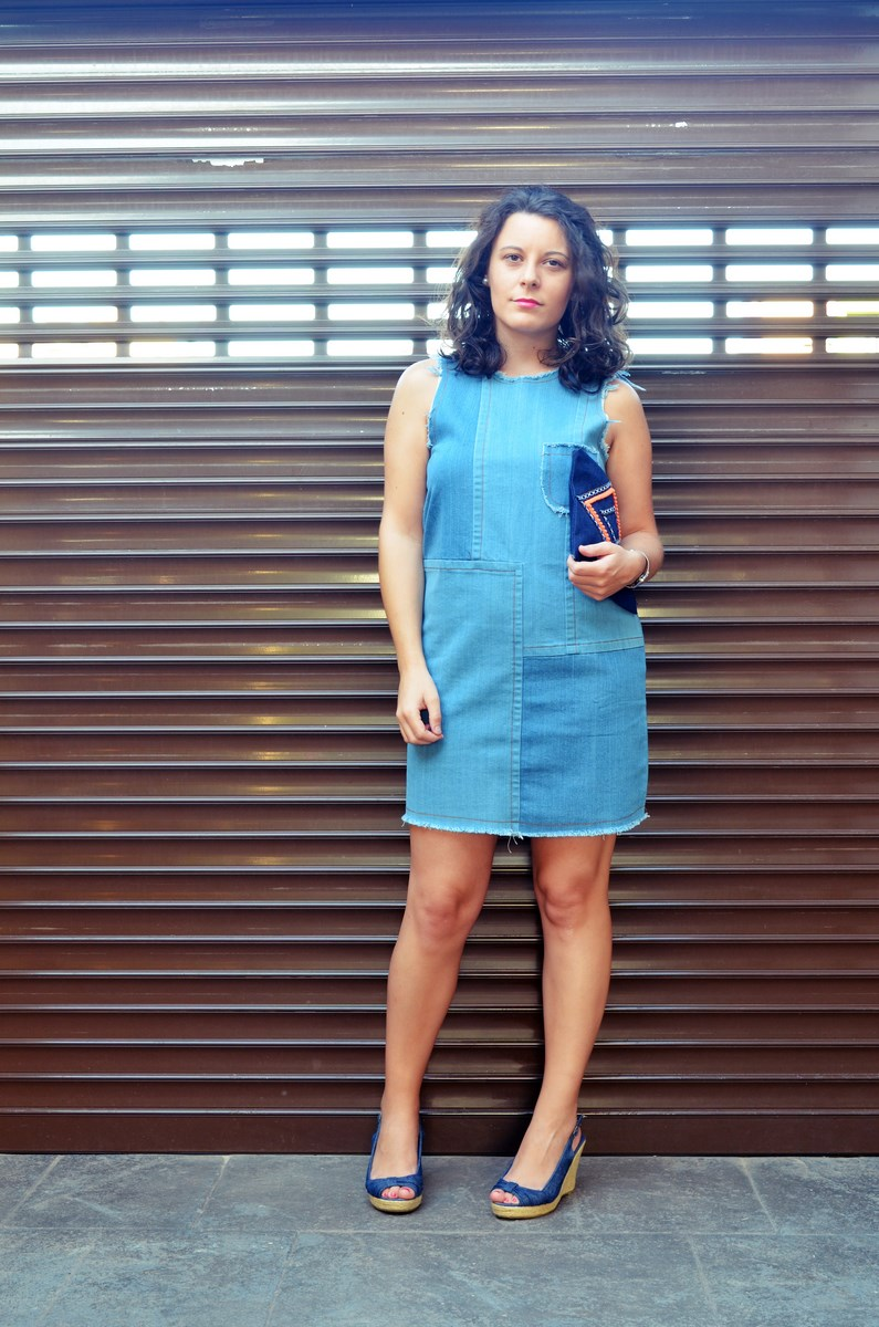 Look_100%denim_streetsyle_fashionblogger_by_lourdes_bueso_mivestidoazul (4)
