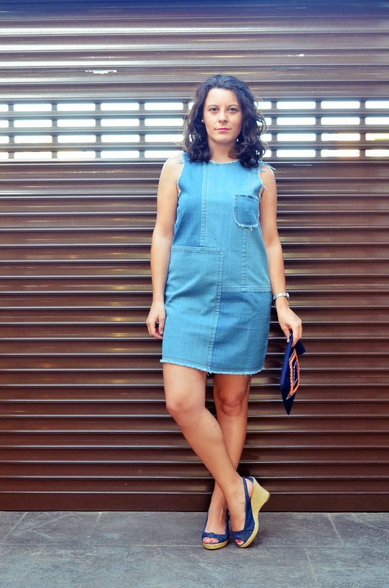 Look_100%denim_streetsyle_fashionblogger_by_lourdes_bueso_mivestidoazul (7)
