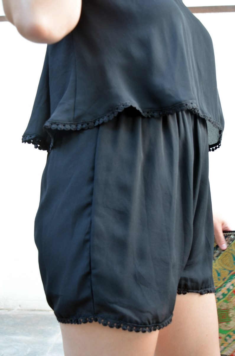 Mono corto negro_look_outfit_fashionblogger_mivestidoazul (10)