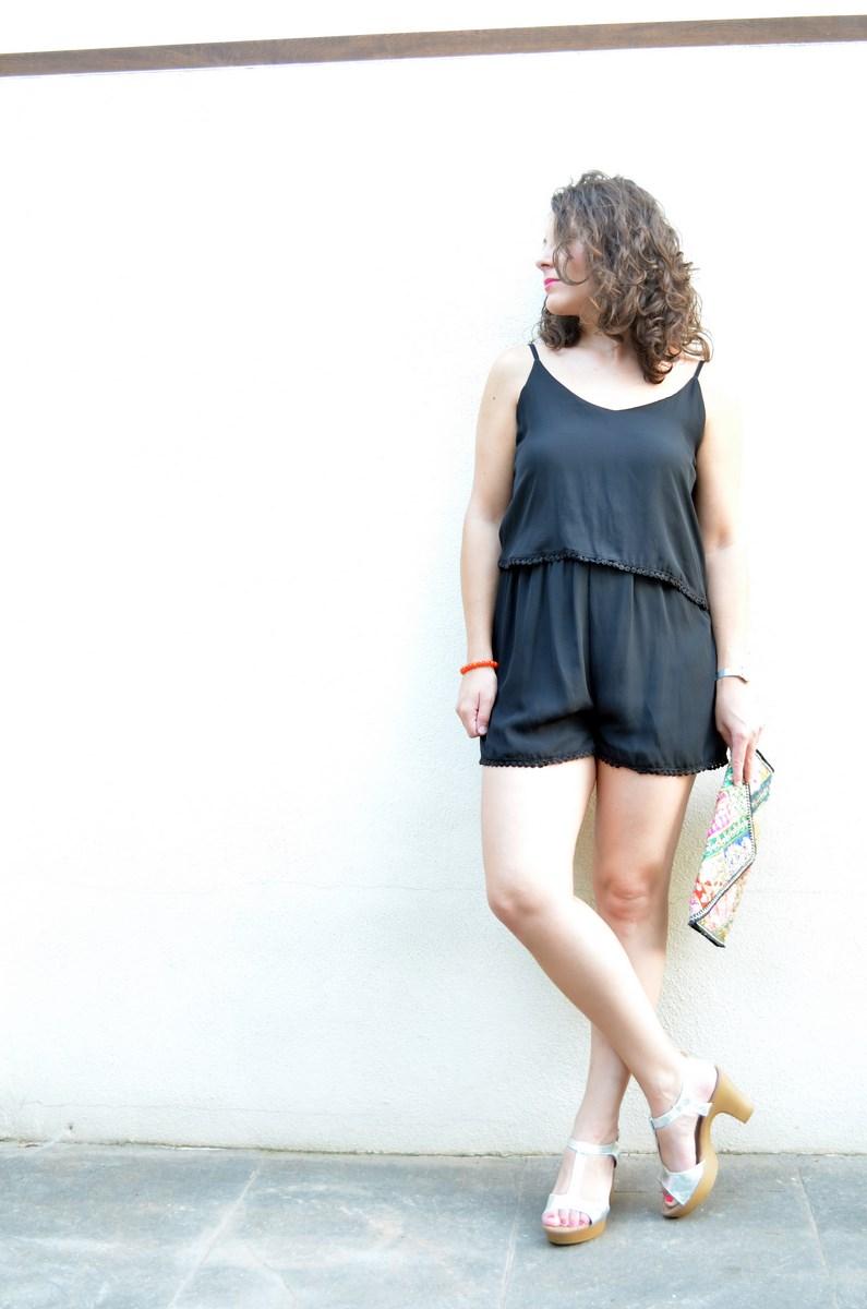 Mono corto negro_look_outfit_fashionblogger_mivestidoazul (9)