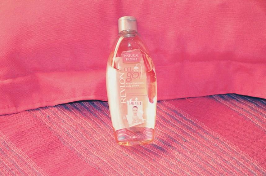Oil and Go de Natural Honey _ Belleza _ Beauty _ Mivestidoazul.com_ Friendsfluencers (11)