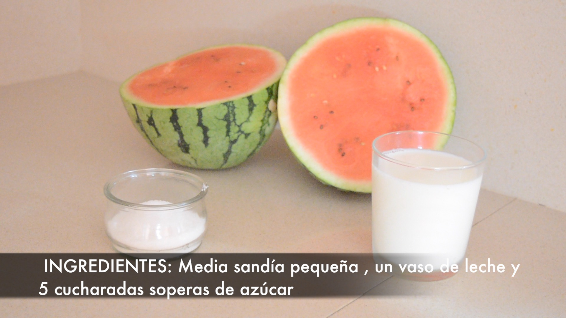 Receta_granizado de sandia_food_lifestyle_mivestidoazul (2)
