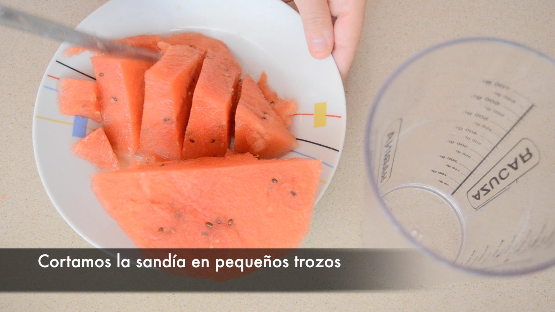 Receta_granizado de sandia_food_lifestyle_mivestidoazul (4)