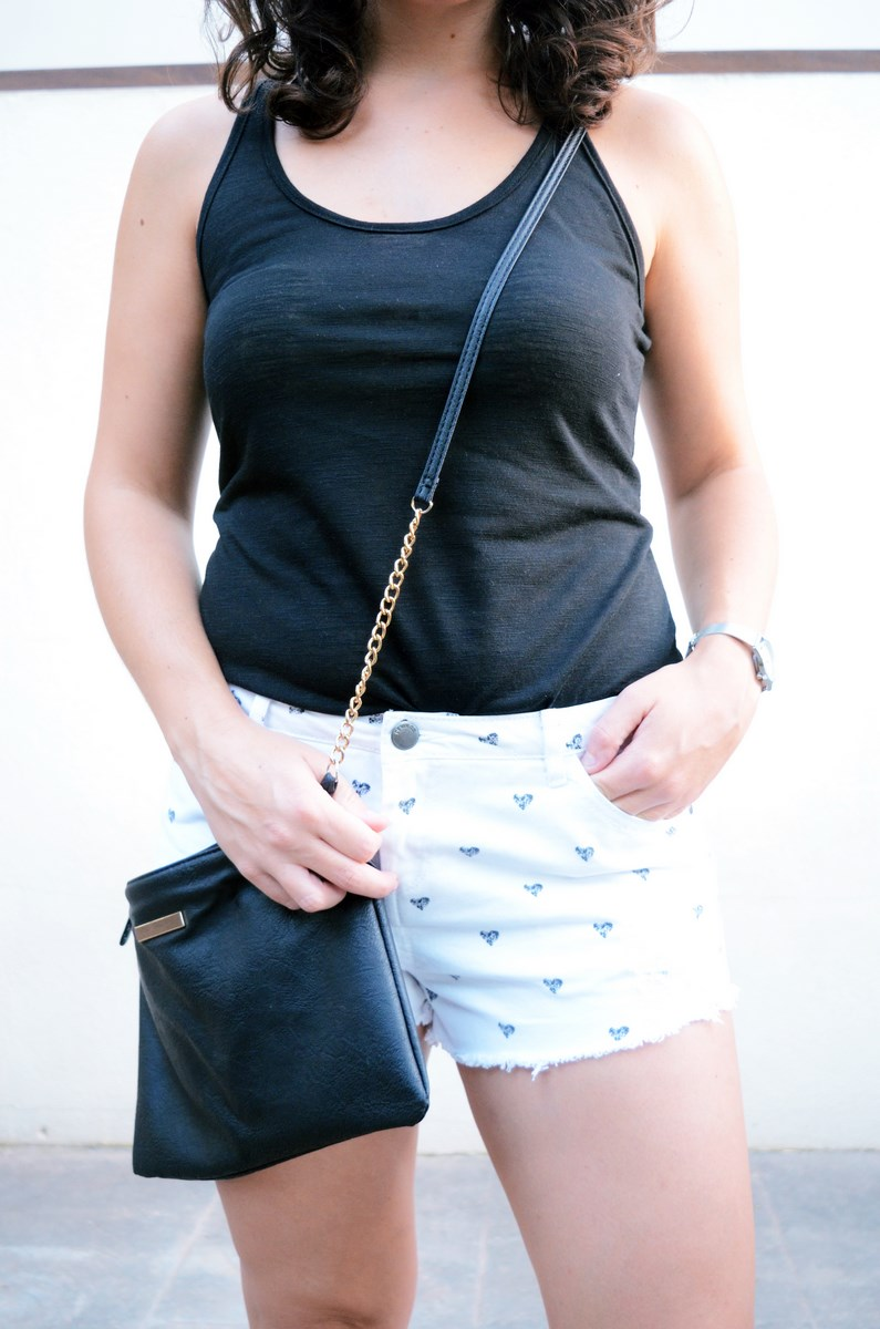 Shorts corazones_moda_streetstyle_look_fashionblogger_friendsfluencers_bloggercastellon_influencer_mivestidoazul (8)