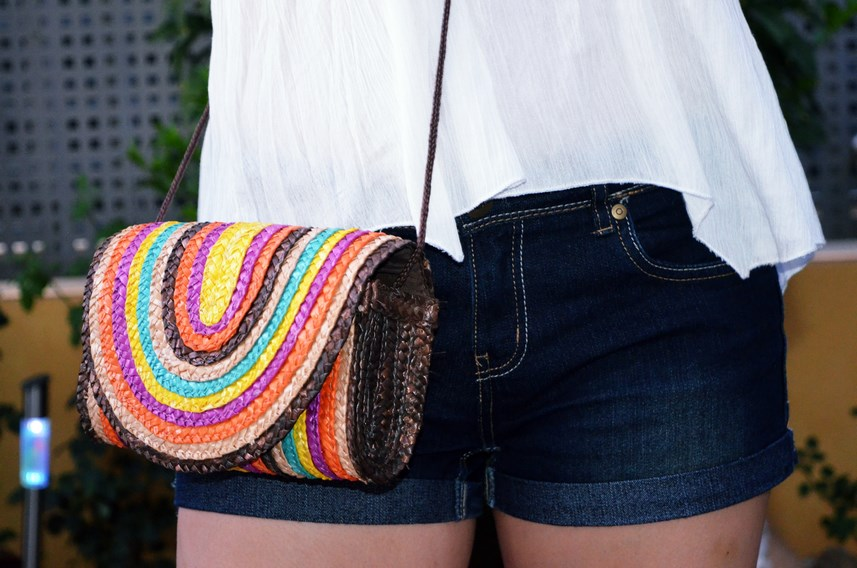 Top crochet_look_streetstyle_summer_mivestidoazul (11)